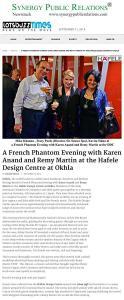 Hafele Design Centre5