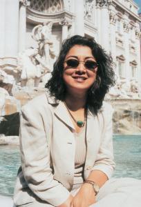 Karen Anand Gallery16
